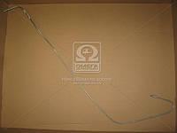 Трубка тормозная к регулятору СТАНДАРТ ВАЗ 2121  (пр-во Дорожная карта)