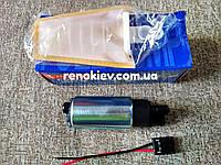 Бензонасос электрический Dacia Logan 1.4-1.6 (6001547605)