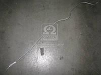 Трубка гальмівна задня права СТАНДАРТ ВАЗ 2121 (пр-во Дорожня карта)