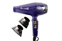 Фен для волос Coifin A2R Korto Ionic A2H, B2R