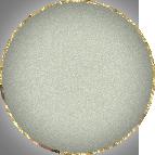 Белый кварцевый цветной песок