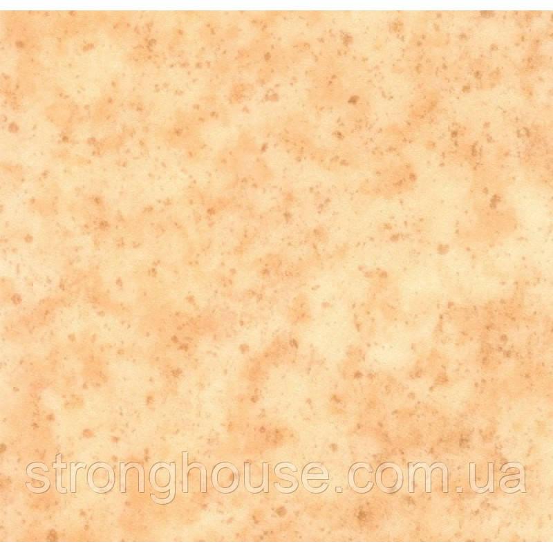Линолеум Grabo Diamond Standart Fresh 4576-474-4 бежевая крошка