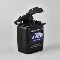 Насадка для полировки волос HG Polishen 2