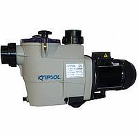"""Насос Kripsol KSE 200 (KS 200) (220В, 25,7 м3/час, 1,92 кВт, 2"""", Крипсол Корал КСЕ)"""