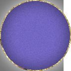 Сиреневый кварцевый цветной песок