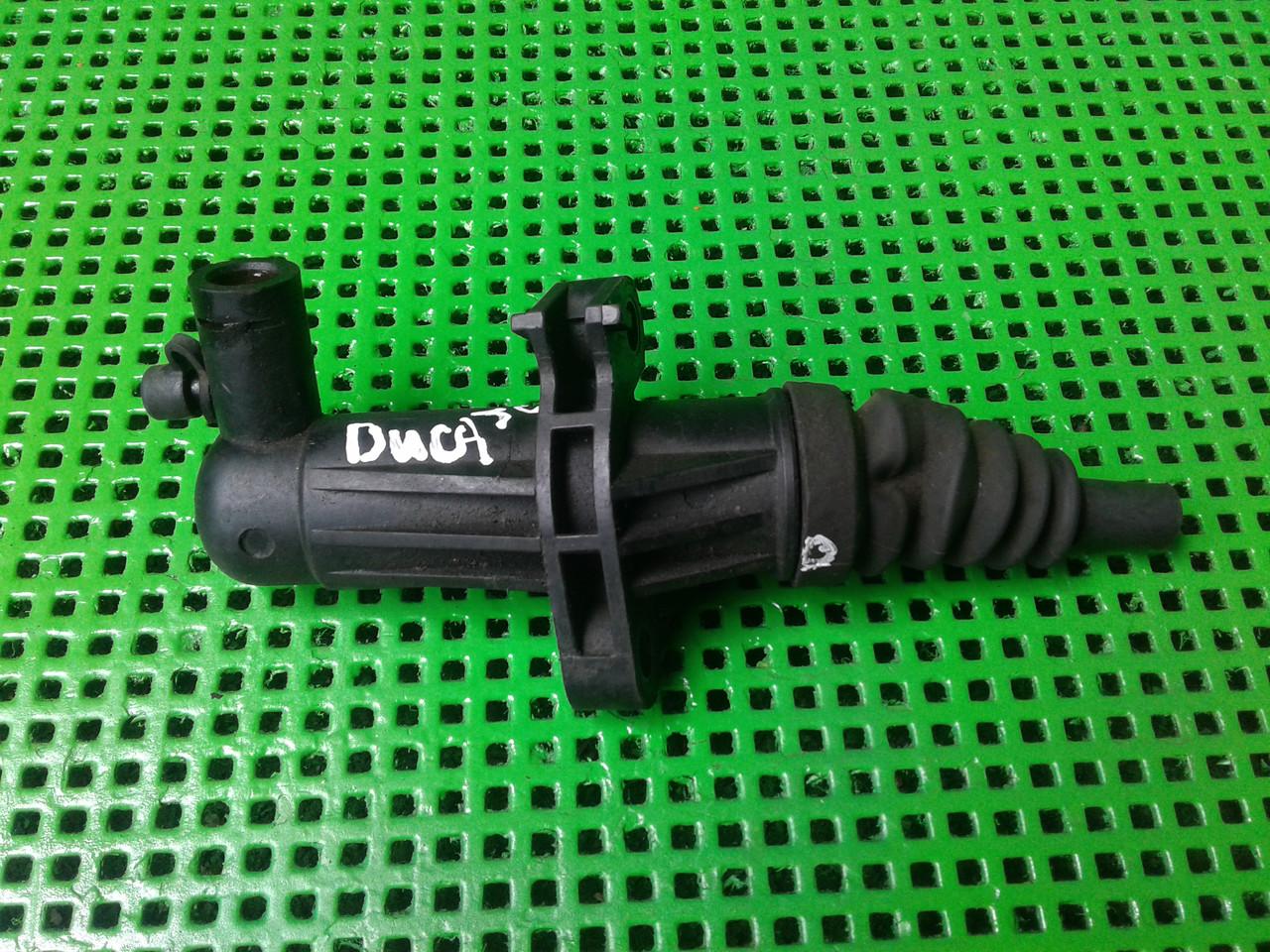 1331568080 Цилиндр сцепления рабочий для Fiat Ducato Boxer Jumper