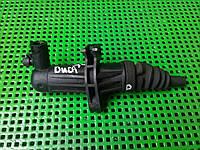 1331568080 Цилиндр сцепления рабочий для Fiat Ducato Boxer Jumper, фото 1