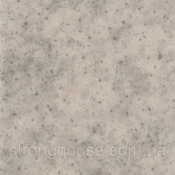 Линолеум Grabo Diamond Standart Fresh 4576-469-4