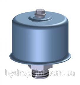 Фільтр-сапун з заливною горловиною SA115G1L10A Ціна вказана з ПДВ