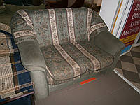 Диван-малютка б/у, диван в комнату б/у, фото 1