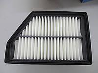 Фильтр воздушный NIPPARTS N1320407