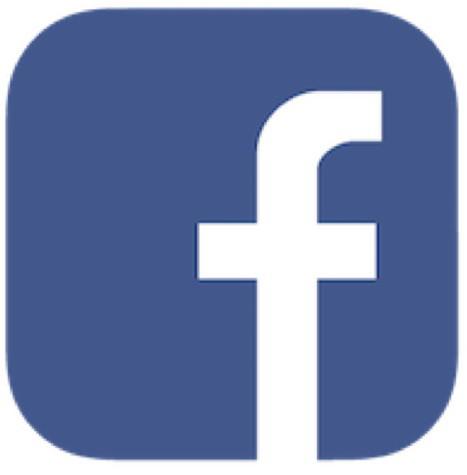 Перейти на фейсбук