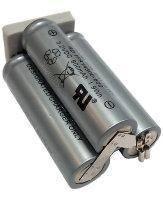 Аккумулятор Moser 1871-7960 Li+ion на Moser ChromStyle Pro 1871-0071, 1871-0072