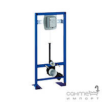 Инсталляционные системы Grohe Инсталляция для унитаза Grohe Rapid SL 38585 001
