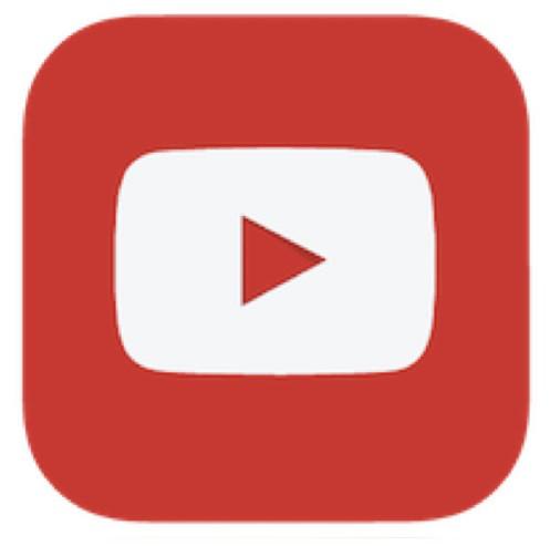 Перейти на канал ютуб