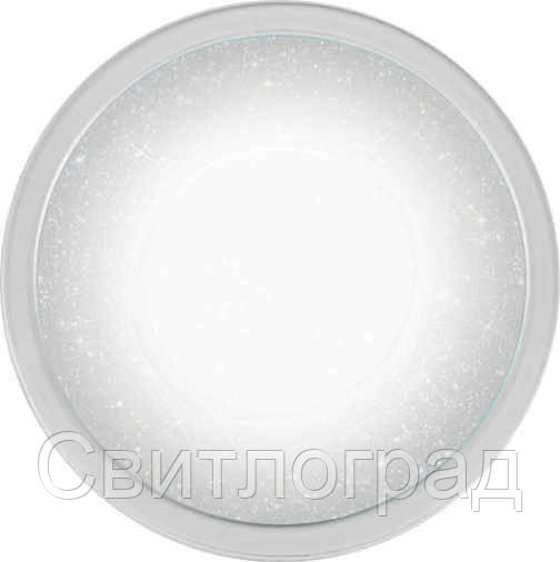 Светодиодный светильник Feron AL5001 STARLIGHT (без пульта)
