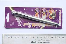 Флуоресцентные анти-контрафактные УФ-ручки