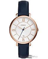 Часы FOSSIL ES3843
