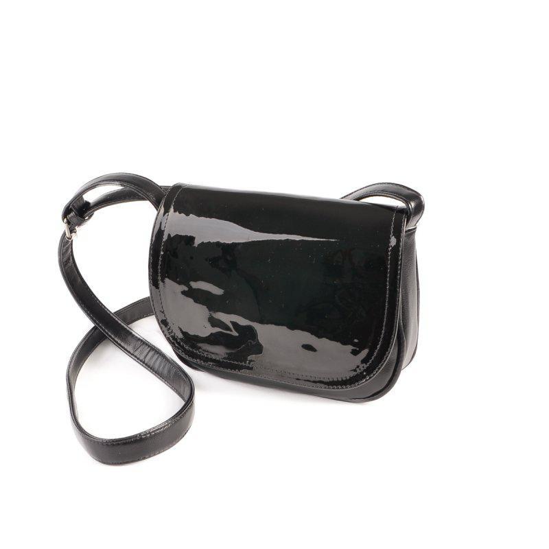 f1696e3ec1f1 Женская сумка кросс-боди М55-Z/лак, цена 305 грн., купить в Луцке ...