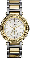 Часы FOSSIL ES3850
