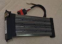 Радиатор отопителя  пежо 406 Nissens 72931 PEUGEOT 406