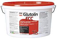 Glutolin ECС Клей для настенных покрытий – экстра прозрачный