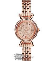 Часы FOSSIL ES3894