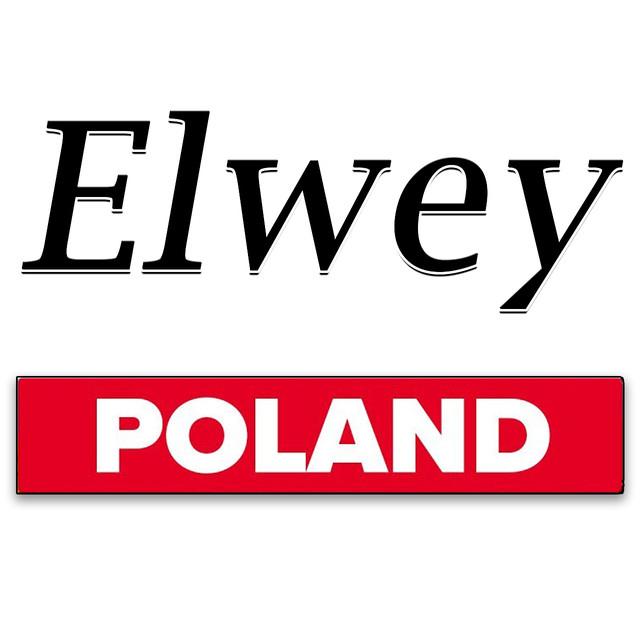 Постельное белье тм Elwey Польша