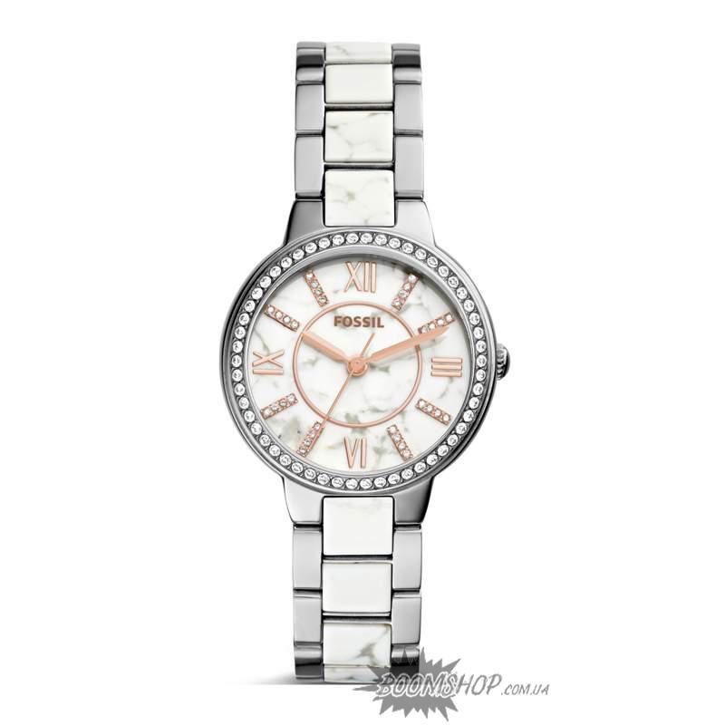 Часы FOSSIL ES3962