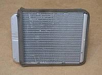 Радиатор отопителя киа каренс Nissens 77501 KIA Carens II (FJ)