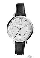 Годинники FOSSIL ES3972
