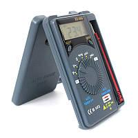 Мультиметр цифровой XB-866