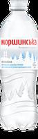 Вода минеральная Моршинская негаз/сл.газ 0,75л