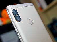 Фаблет Xiaomi Mi Max 3 официально представлен