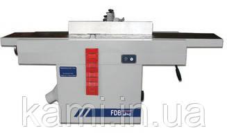 Фуговально-строгальный станок FDB MB522F