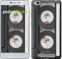 "Чехол на Xiaomi Redmi 5A Кассета ""876u-1133"""