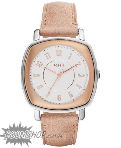 Часы FOSSIL ES4196