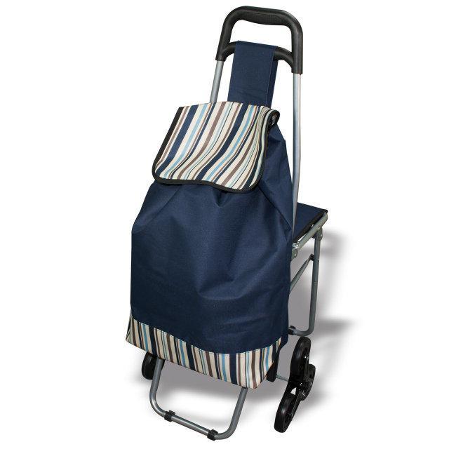 fa857d0c48fd Хозяйственная сумка на колесах, сумка тележка для продуктов, это отличная,  кравчучка, ...