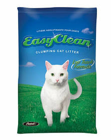 PESTELL Easy clean 4 kg