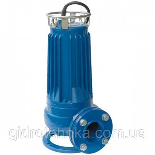 Насос фекальний Speroni SQ 150-15 кВт