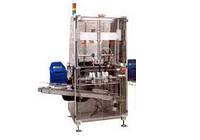 Машина для формования картонной тары TEXAS  M1000