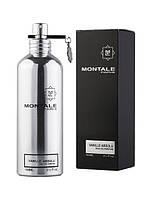 Montale Vanille Absolu edp 100ml (лиц.)