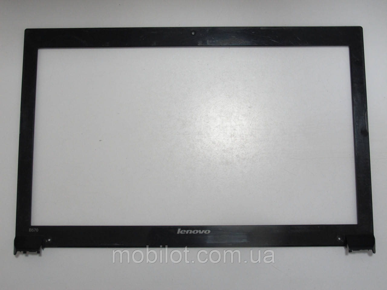 Часть корпуса (Рамка) Lenovo B570 (NZ-5560)