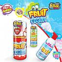 Конфета пена JOHNY BEE® Fruit Foam, фото 8