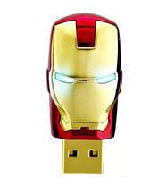 Флешка GeekLand Железный Человек Mark IV Iron Man Mark IV 8 ГБ 51.42