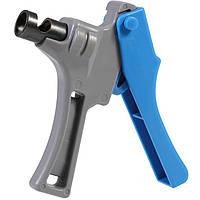 Дырокол механический для рукава LFT d=15 mm