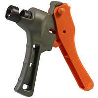 Дырокол механический для рукава LFT d=17 mm