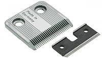 Нож Moser 1230-7710 для машинки для стрижки Moser Primat 1230-0051