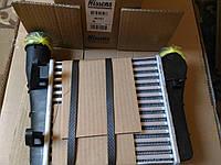 Радиатор охлаждения воздуха Audi A4B6/Audi A6C5 1.9TDI Nissens 96707
