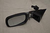 Зеркало, в сборе, заднего вида, л/с-лсп Opel 14 26 397